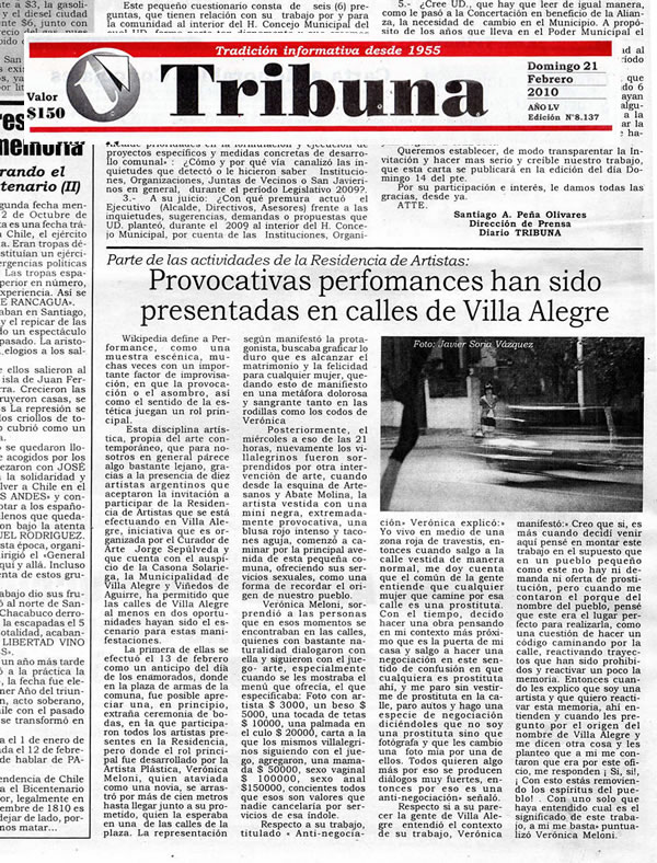 002_SSC_notaprensa_tribuna_02