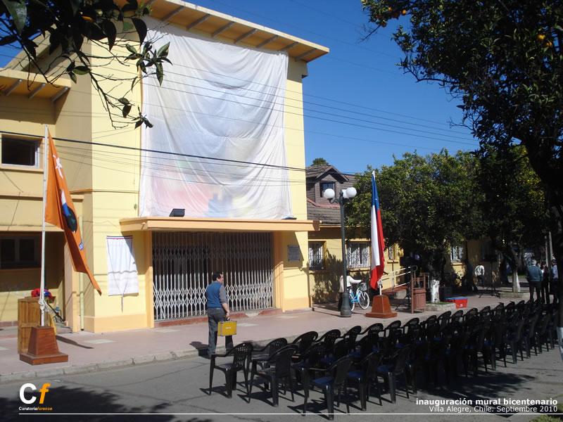 mural_bicentenario-villa-alegre-social-summer-camp-01