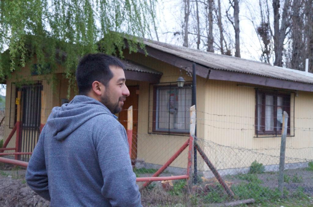 dsc06106-sede-junta-de-vecinos