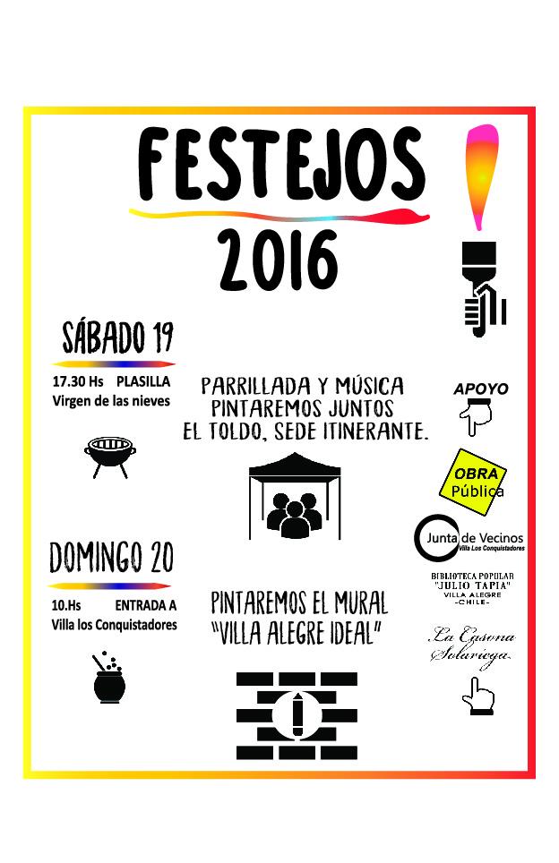 afiche-festejos-2016-imprimir-01-01